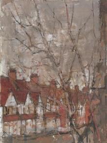 Saunders-Glyn-Birch Trees SW2.jpg