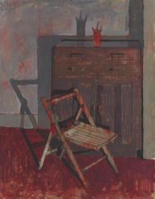 Saunders-Glyn-Folding Chair.jpg