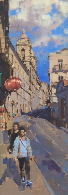 Sawyer-David-Chinese Lantern, Santa Catarina, Lisbon.jpg