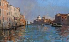 Sawyer_David_Vaporetto on The Grand Canal.jpg
