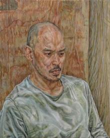 Schaffer-Charlie-Portrait of a Man.jpg
