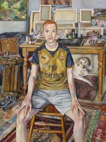 Scott-Miller-Melissa-The Artist's Son.jpg