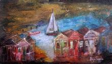 Sepple-Rosa-Little Sailing Boat.jpg