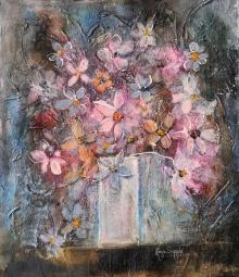 Sepple-Rosa-Petite Fleurs.jpg