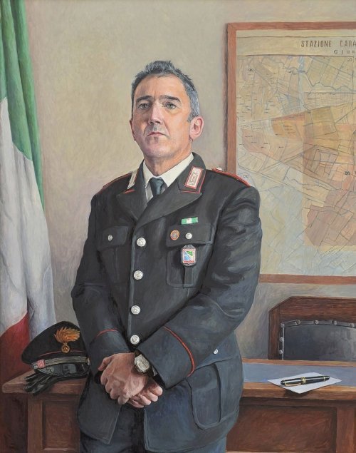 Setchfield-Sarah-Amanda-Chief-Warrant-Officer-of-the-Arma-Dei-Carabinieri.jpg