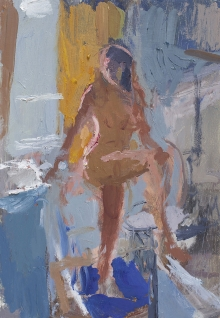 Shadbolt-Daniel-Life-Painting.jpg