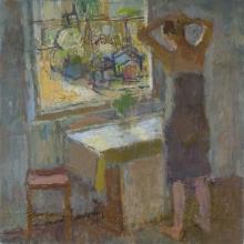 Shadbolt-Daniel-Morning-Interior.jpg
