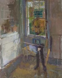Shadbolt-Daniel-Studio-Interior.jpg