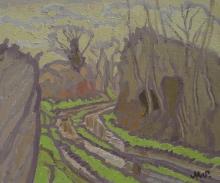 Sheppard-Maurice-Flooded-Lane---Pembrokeshire.jpg