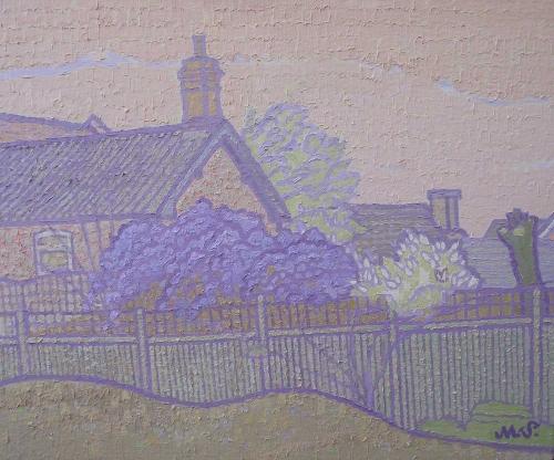 Sheppard-Maurice-Shelland-Colours---Suffolk.jpg