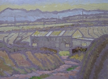 Sheppard-Maurice-The-Potato-Seed-Shed---North-Pembrokeshire.jpg