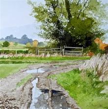 Sidaway-Ian-Avebury.jpg