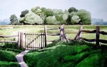 Sidaway-Ian-Water Meadows Ripley.jpg