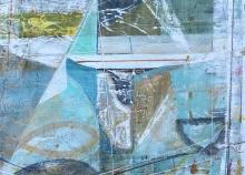 Skingley-Jane-Hull.jpg