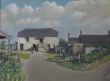 Slater-Richard-Cornish Barn.jpg