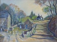 Slater-Richard-Cornish Farmyard.jpg
