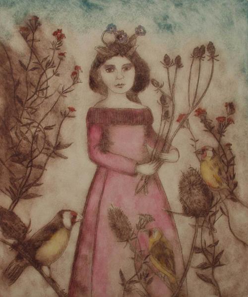 Slattery-Nicola-Teasels-and--Finches.jpg