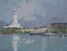Smith-Elizabeth-Hurst Lighthouse.jpg