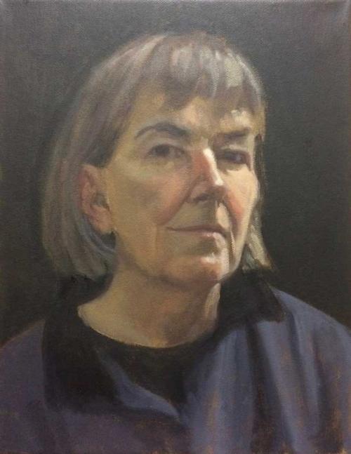 Smith-Nicola-Self-Portrait.jpg