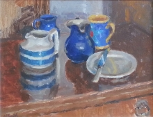 Smith-Valerie-The-Striped-Jug.jpg
