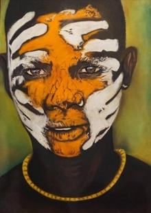 Solani-Rachel-Mvulana-(Boy).jpg