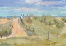 Spencer Pryse-Tessa-To the Sea, Walberswick.jpg