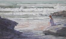 St John Rosse-Nicholas-Watching the Wild Waves.jpg