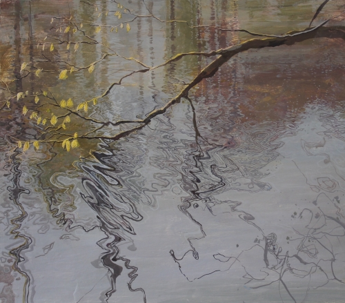 Stage-Ruth-Bough with Reflections.jpg