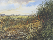 Stamp_Edward_Distant Chilterns.png
