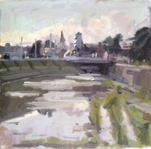 Stevenson-Tom-Exeter-Flood-Defences-3.jpg