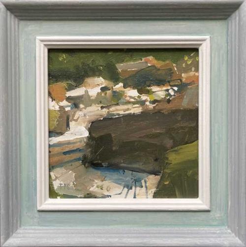 Stevenson-Tom-The-River-Teign-at-Gidleigh.jpg