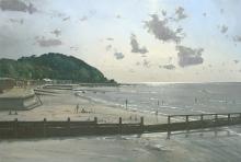 Stillman-John-August, Colwell Bay, Isle of Wight.jpg