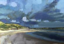 Storm-Lucinda-Storm on it's way, Rock, Cornwall.jpg