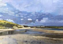 Storm-Lucinda-Tide Out, Rock, Cornwall.jpg