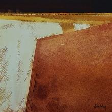 Suddaby-Andrew-Autumn Fields.jpg
