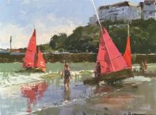 Summers-Haidee-Jo-Redwings Ashore.jpg