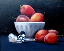 Taber-Jacqueline-Bowl of Victoria Plums.jpg