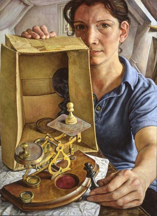 Taylor-Michael-Alana-Figure-with-Box.jpg