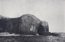Taylor-Rhona-Fingal's Cave.jpg