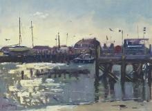 Terry-Karl-Spring Light Rye Harbour.jpg