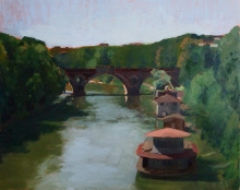 The Tiber from Ponte Risorgimento.jpg