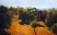Thorn-Richard-Noon in the Olive Garden (Portugal).jpg