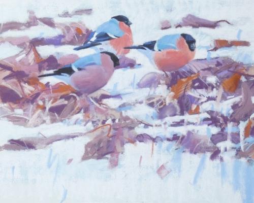 Threlfall-John-Bullfinches.jpg