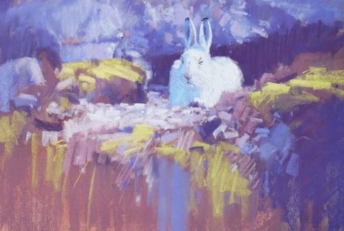 Threlfall-John-Mountain-Hare.jpg
