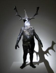 Tim-Shaw-Fertilty Figure-I.jpg