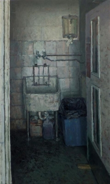 Timko-Bernadett-Second Floor Sink.jpg