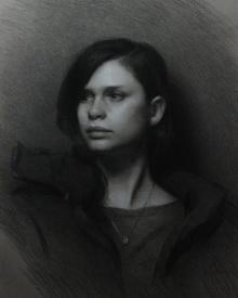 Topalov-Radoslav-Stella.jpg