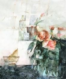 Trevena-Shirley-Last of the Roses.jpg