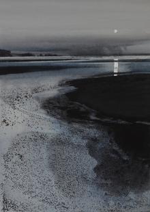 Tydeman-Naomi-Moon Showers.jpg