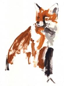 Tyson-Esther-Fox-2.jpg